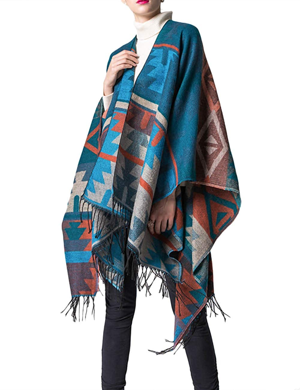 Trendy Luxurious scarves for american women pictures recommend dress for on every day in 2019