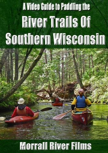 - River Trails Of Southern Wisconsin
