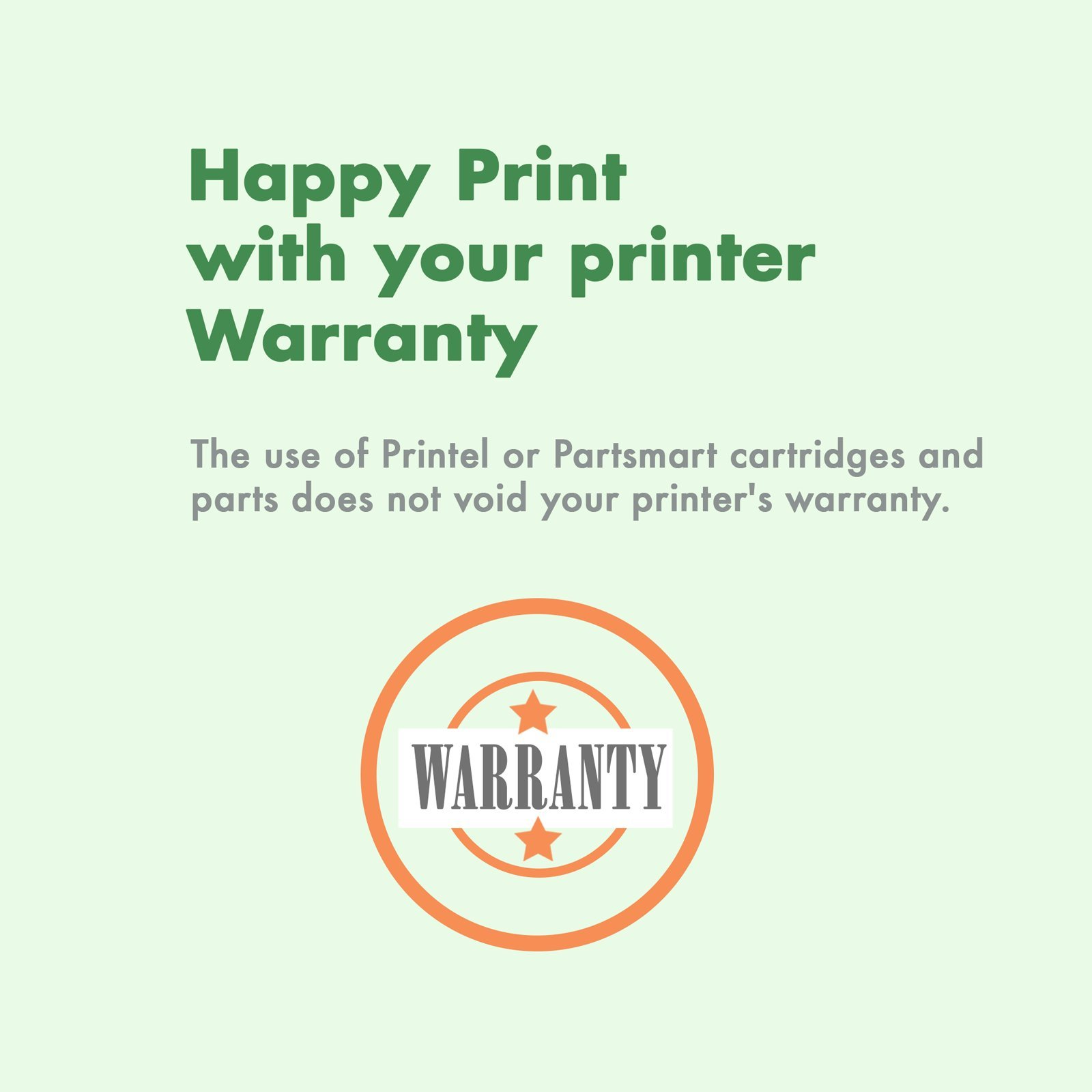 Maintenance Kit for HP Laserjet printers: HP P4014 P4015 (110V), CB388A by Partsmart Corporation (Image #3)