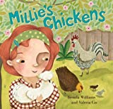 img - for Millie's Chickens book / textbook / text book