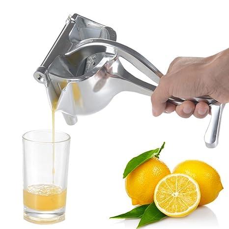 JKYQ Máquina de jugos para niños Exprimidor de jugos en frío Proceso de prensado en frío