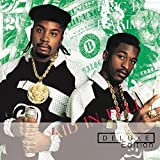 Paid In Full [Explicit] (Deluxe Edition)