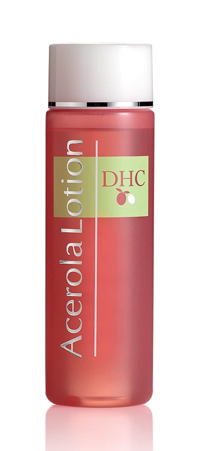 DHC Acerola Lotion