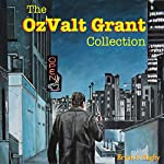 OzValt Grant Collection: OzValt Grant Story | Bryan Higby