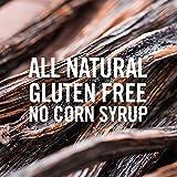 McCormick All Natural Pure Vanilla Extract, Gluten-Free Vanilla, 16 fl oz