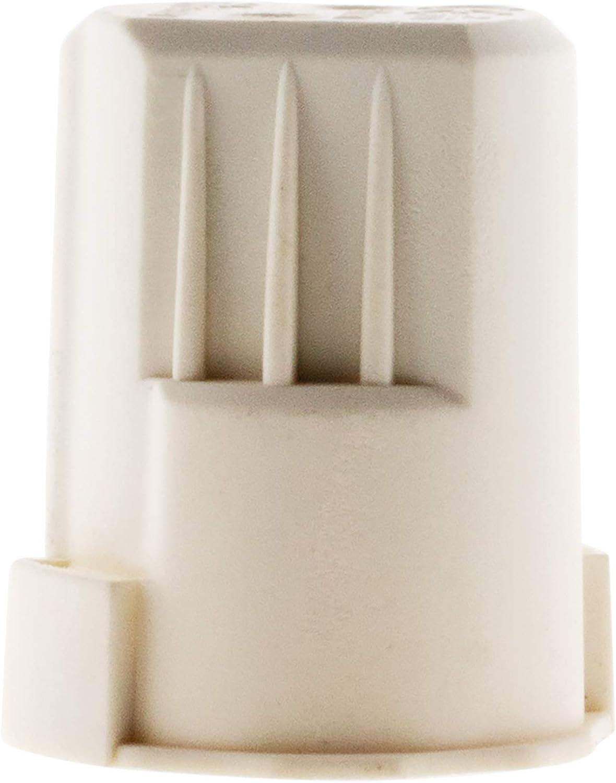 Adh/éSif Moustique Noir 70x190CM WISKEO Moustiquaire sur Mesure Magn/éTique Personnalisable Animaux Accept/éS Portes-Fen/êTres,Patios