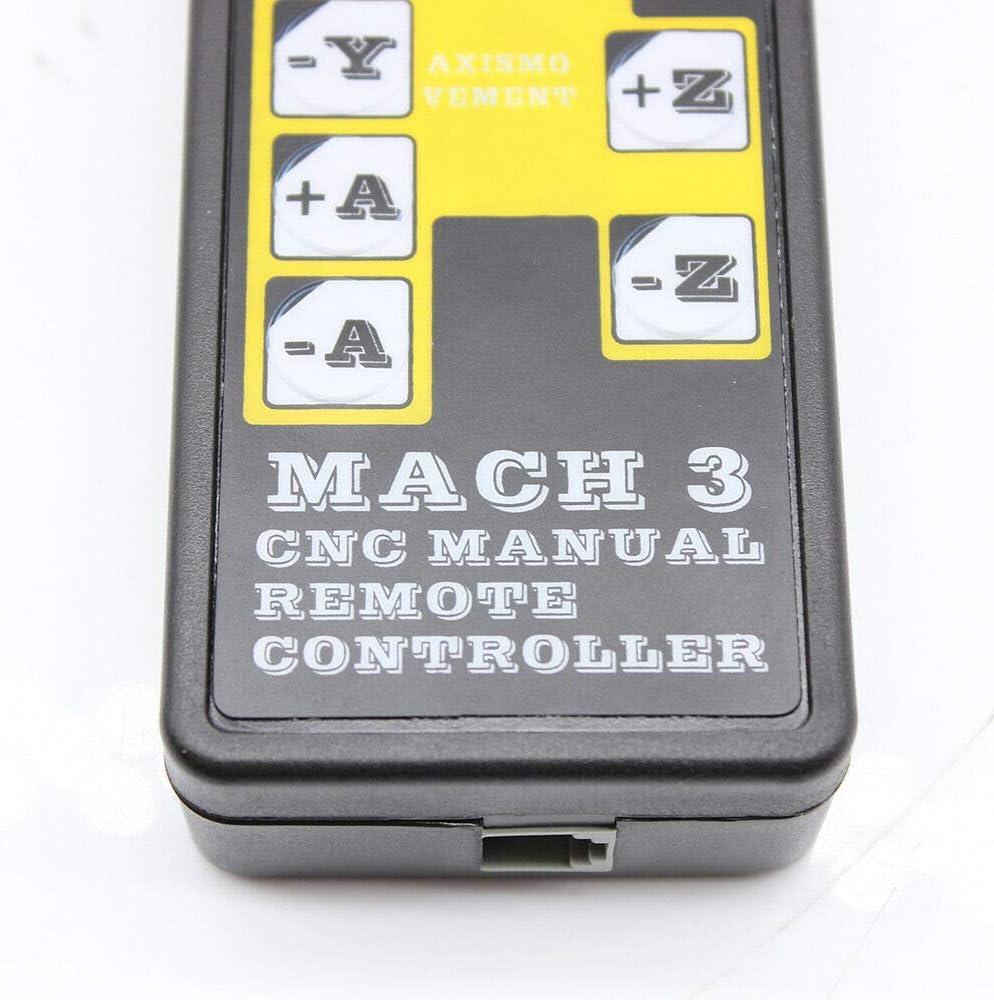 Controller USB 1.5KW VFD RC,3D Graviermaschine Wangkangyi 4 Achsen 6040 CNC Graviermaschine