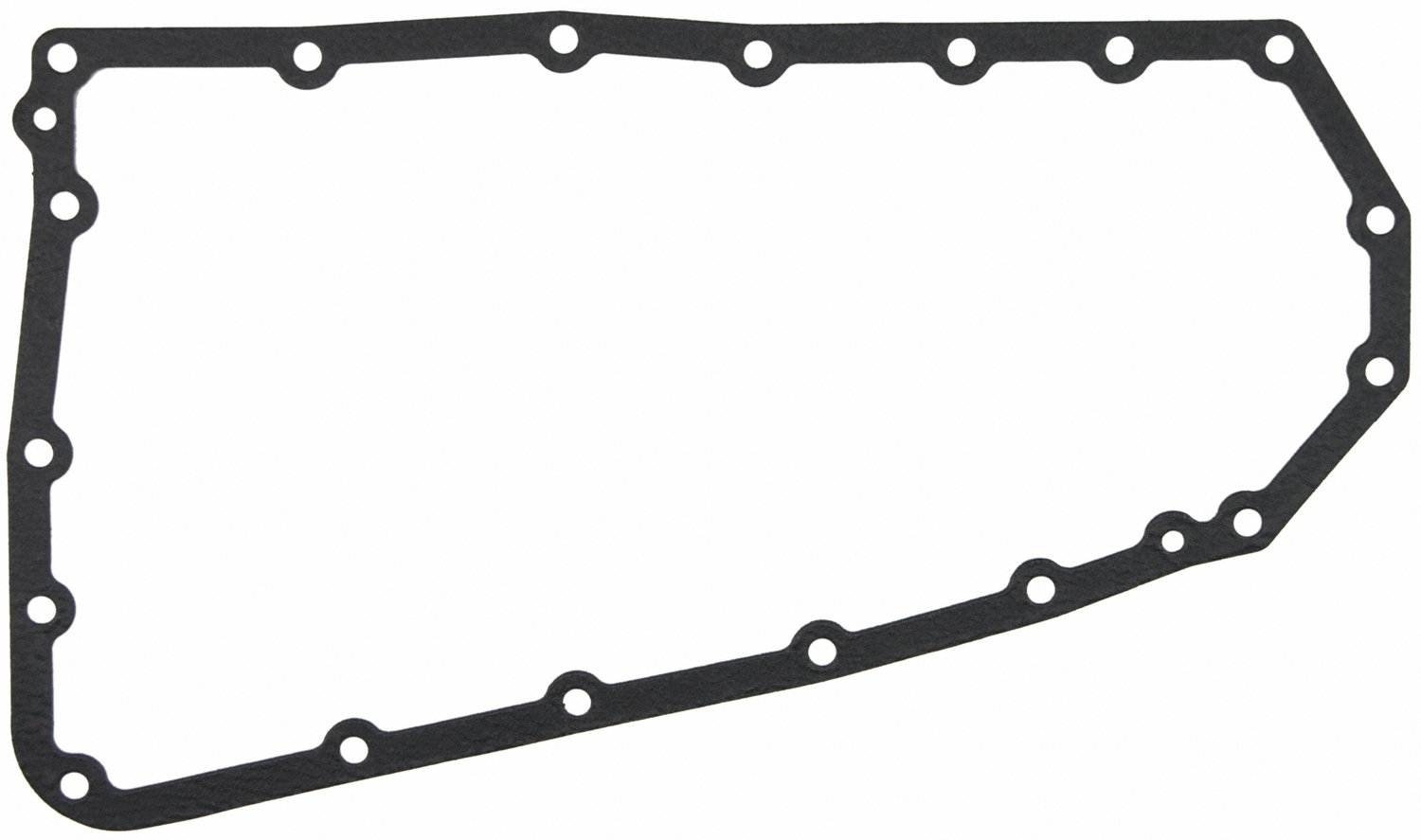 Fel-Pro TOS 18755 Automatic Transmission Oil Pan Gasket