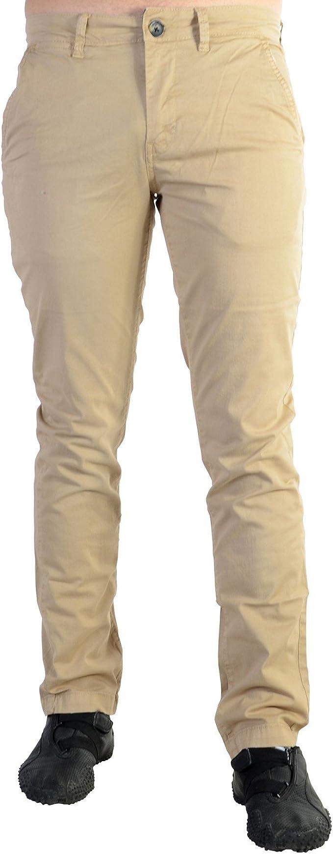 Pepe Jeans Sloane Pantalones para Hombre