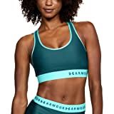 Under Armour Women's Armour Mid Keyhole Sports