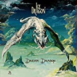 Dream Dragon by Ice Dragon (2014-05-04)