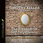 The Freedom of Self-Forgetfulness: The Path to True Christian Joy | Timothy Keller
