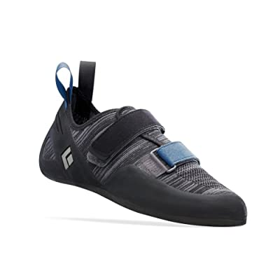 Black Diamond Momentum Climbing Shoe - Men's | Climbing