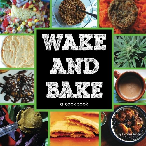 Wake-Bake-a-cookbook