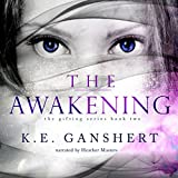 The Awakening: The Gifting Series, Volume 2