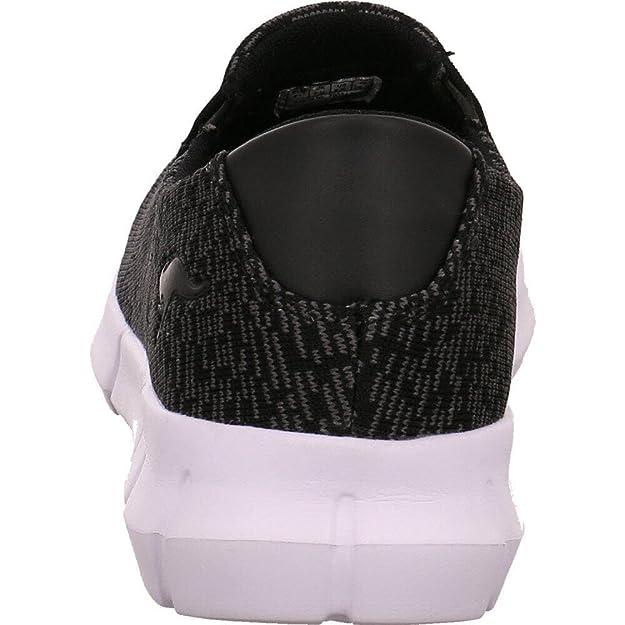 KangaROOS SOBA Slip 79034 067 5003 Herren Slipper Halbschuh: Amazon.de:  Schuhe & Handtaschen