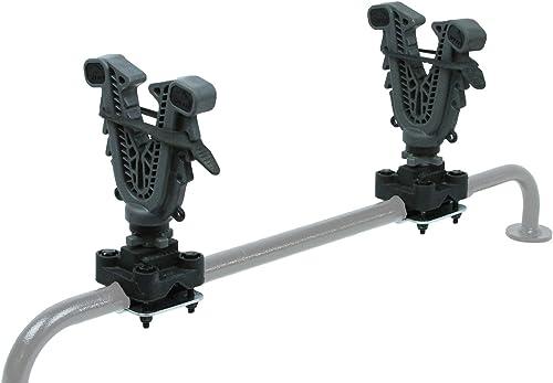 ATV TEK V-Grip Mounting Rack