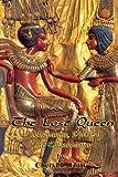 The Lost Queen, Cheryl L. Fluty, 1453709118