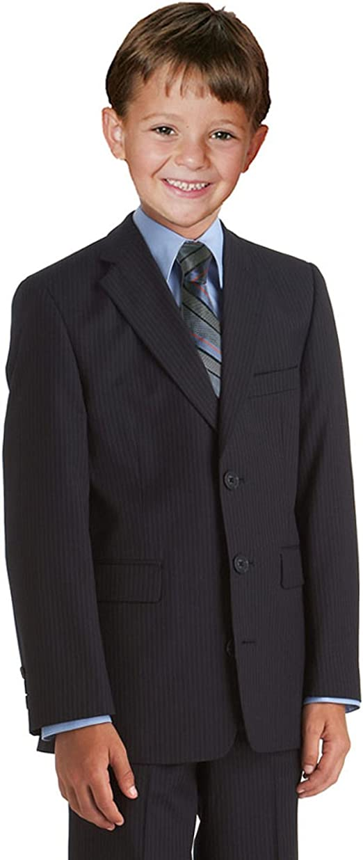 Rochelle Mens Black Shirt Size 16 inch Collar Long Sleeve Formal Smart Work NEW