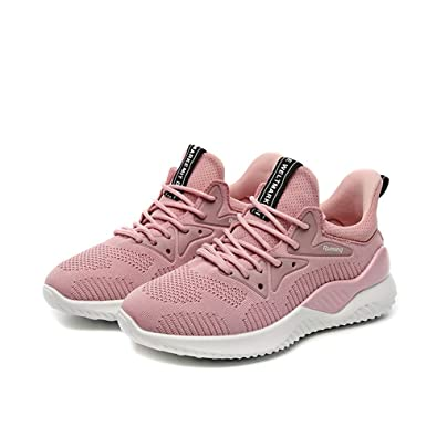 Details zu Hummel Slimmer Stadil Herringbone Low Cut Sneaker Damen Schuhe rose 64 427 4128