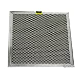 Pre-Filter for Santa Fe Compact Dehumidifier (4028524)