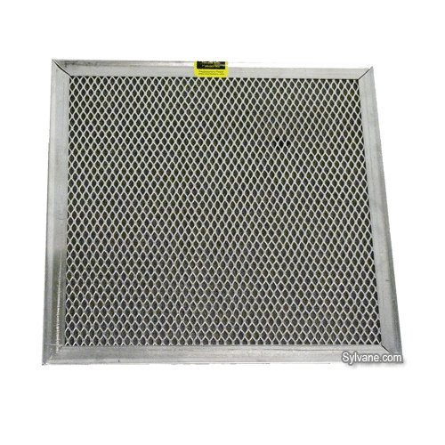 Pre-Filter for Santa Fe Compact Dehumidifier (4028524) by Thermastor