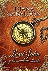 Lord John y la mano del diablo par Gabaldon