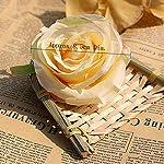 XGM-GOU-10PcsLot-DIY-Rose-Artificial-Flower-Heads-Bride-Bouquet-Silk-Flower-Wedding-Arch-Flower-Arrangement-Accessories-85Cm-Dia
