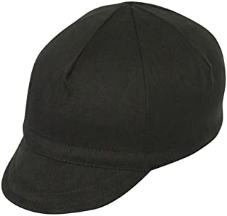 product image for PACE CAP EURO MINI BLACK XL