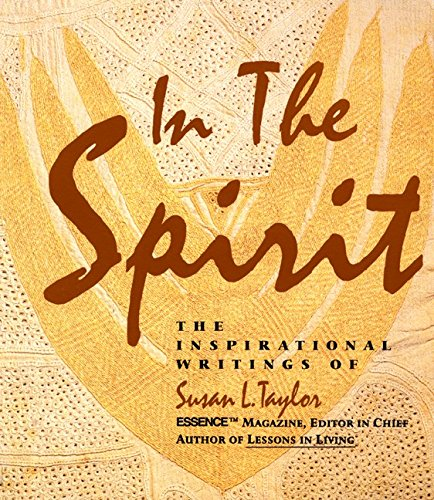 In The Spirit by Amistad