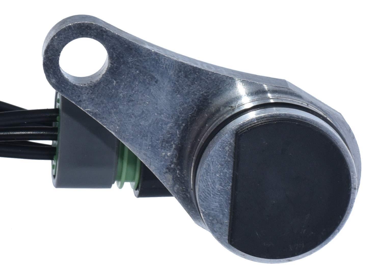 Walker Products 235-91205 Engine Camshaft Position Sensor