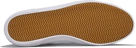 Lacoste Angha 418 - Zapatillas deportivas para hombre, color blanco