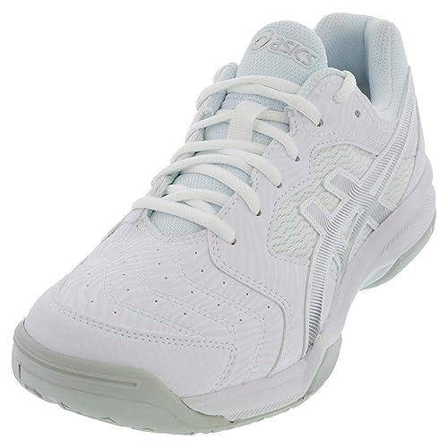 ASICS Gel-Dedicate 6 - Zapatillas de Tenis para Hombre ...