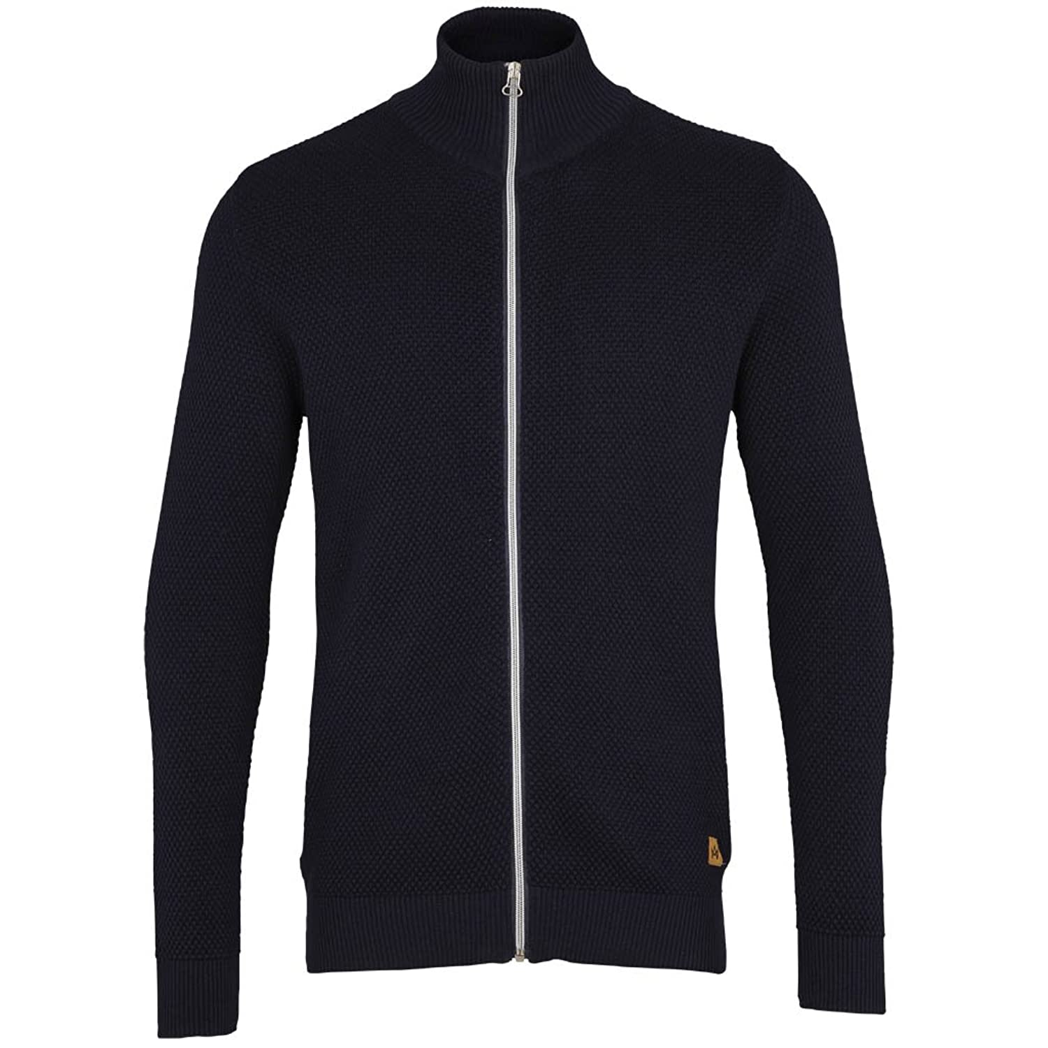 Kronstadt Men's Cardigan