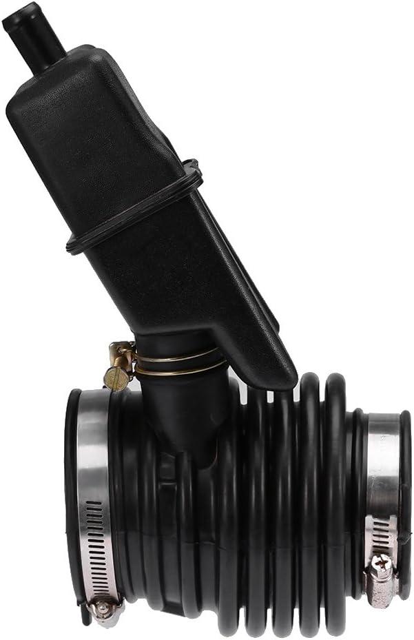 Raybestos RC11960C RPT Rust Prevention Technology Brake Caliper Bracket