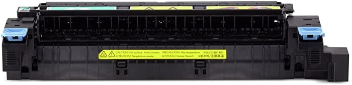 The Best Hp 2600N Fuser