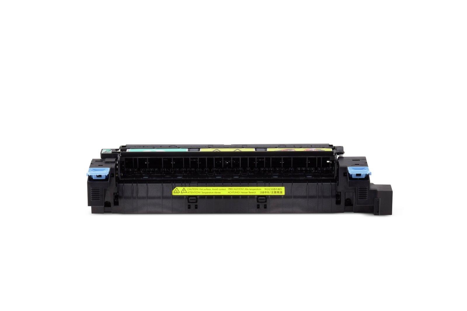 HP L0H24A Original Printer Maintenance Kit by HP
