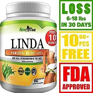 Diet Best Weight Loss Pills Fat Burner for Men by SHREDZ 1 ...  Weight Loss Pills For Men