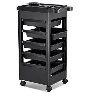 plastic pin college lots drawer drawers cart carts at big storage sterilite