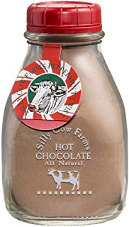 product image for Sillycow Hot Cocoa Ppmnt Swrl