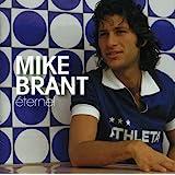 Best Of Eternel (2 CD)