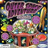 DuneCraft OS-0015 Outer Space Adventure Science Kit