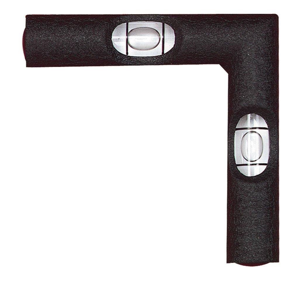 Starrett Maschinenwasserwaage, Nivellierzeug, 136