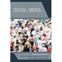 Social Media: Pedagogy and Practice