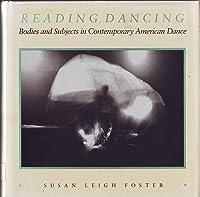 Sacred Woman Sacred Dance: Awakening Spirituality