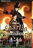 """Afficher """"Charlie et la chocolaterie"""""""