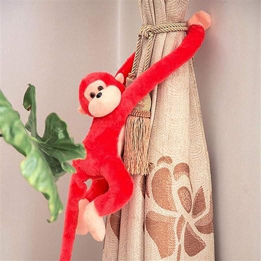 YuJian12 60cm Juguete muñeca Suave Almohada Linda del niño de los ...