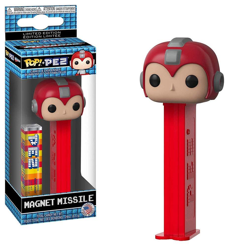 Funko POP PEZ Batman 34411