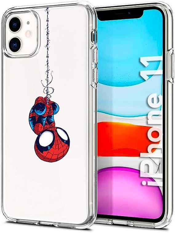 Wonder Woman funny Comic art iphone case