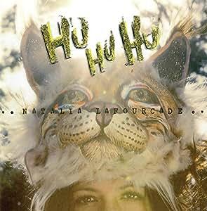 Hu-Hu (+ Vinilo-LP)